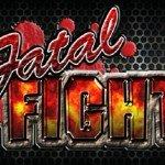 FatalFight [AppStore]