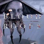 Blood Roofs [Скоро]