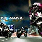 Streetbike: Full Blast [AppStore]