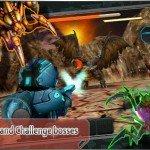 Star Warfare: Alien Invasion [AppStore]