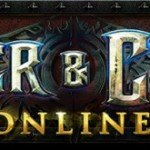 Order & Chaos Online – Sailen: The Lower City [Скоро]