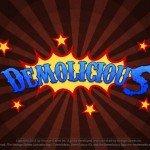 Demolicious [AppStore]