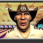 Shooter's Alley — Боулинг Чака Норриса [AppStore]