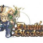Dueling Blades [В разработке]
