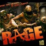 Rage HD [Обновление]