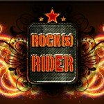 Rock(s) Rider [Скоро]