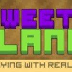 Tweet Land [AppStore]