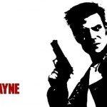 Max Payne [Скоро]