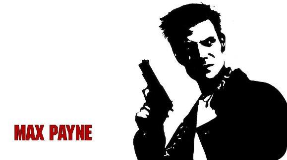 Max Payne [Скоро] Скоро порт rockstar 3D