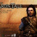 Подарок для фанатов The Bards Tale [Скоро]