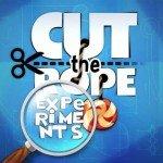 Cut the Rope: Experiments получит обновление!