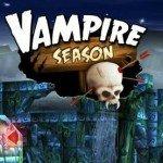 Vampire Season [Скоро]