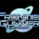 Frontier Gunner [Скоро]