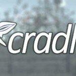 Cradle [Видео]