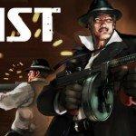 Heist: The Score [Видео]