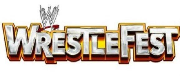 WWE WrestleFest [Скоро] Скоро Аркада Fighting