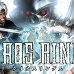 Chaos Rings II [AppStore]