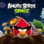 Angry Birds Space – новый трейлер [Скоро]
