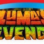 Zuma's Revenge! от PopCap [App Store]