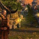 Ravensword 2 – новые скриншоты [Скоро]