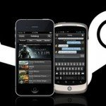 Steam Mobile [App Store]