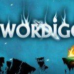 Swordigo — гениальный платформер [App Store]
