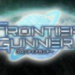 Frontier Gunner – геймплейное видео [Скоро]