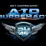 Sky Gamblers: Air Supremacy [AppStore]