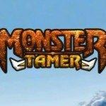 Monster Tamer [AppStore]