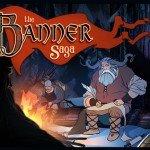 The Banner Saga [Скоро]