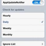 appupdatenotifier2