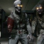 Call of Duty: Black Ops Zombies [AppUpdate]