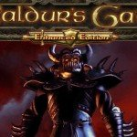 Baldur's Gate: Enhanced Edition [Скоро]