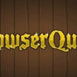 Browserquest – Браузерная многопользовательская RPG