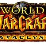 World of Warcraft на iOS – Мнение Blizzard