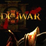 God of War на iOS?