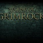 Legend of Grimrock [Скоро]