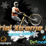 Trial Xtreme 2 Winter Edition [App Store]