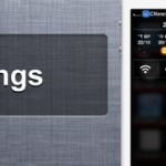 NCSettings [Cydia]