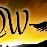 Crow [App Store]