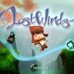 LostWinds [App Store]