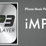 iMP3 Pro [App Store]