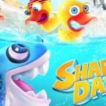 Shark Dash от Gameloft [Скоро]