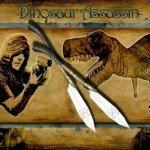 Dinosaur Assassin [AppStore]