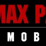 Max Payne [App Store]