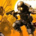 Apocalypse Max: Better Dead than Undead! [Скоро]