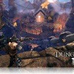 Infinity Blade: Dungeons – Геймплейное видео [Скоро]