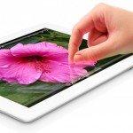 diePad – суровый краш-тест нового iPad