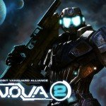 N.O.V.A 2.5: F.A.R.M [Скоро]