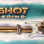 Slingshot Racing — первое видео геймплея [Скоро]